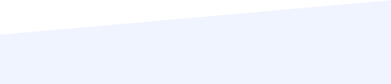 strip2.png