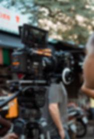 photo-of-camera-equipment-3062553.jpg