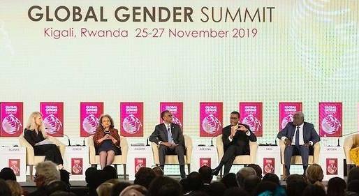 Croissance africaine : ce que la parité hommes-femmes pourrait changer