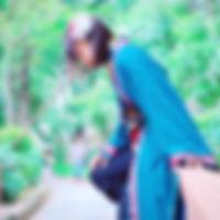 S__42491921.jpg