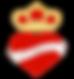 Logo_背景透過.png