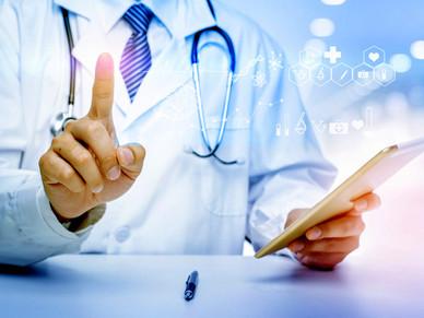 Neue Studie belegt: Covid-Impfstoffe viel weniger wirksam als angenommen