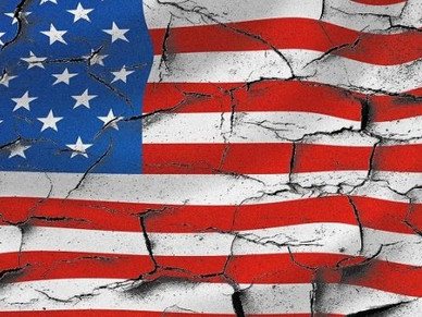 DOMINOEFFEKT IN DEN USA: Kein Maskenzwang in 28 US-Bundesstaaten