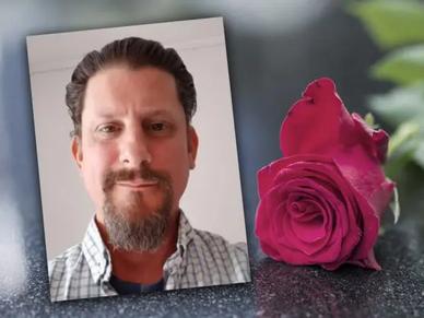 Schock: Corona-kritscher Arzt der ersten Stunde beging tragisch Selbstmord