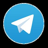 kisspng-telegram-logo-telegram-icon-5b3162ea46e019.7069674315299632422903 (1).png