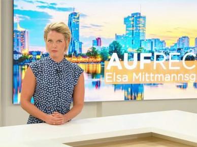 AUFrecht deckt auf: So dreist lügen und betrügen Mainstream-Medien