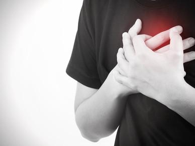 Alarmierende Zahlen aus Israel: Infarkte und Herzstillstände bei jüngeren Geimpften explodieren