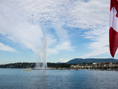 Schock: Rund 10.000 schwere Impf-Nebenwirkungen in der Schweiz