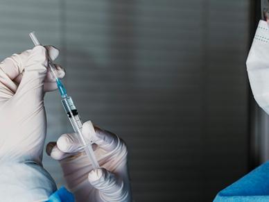 Bei Corona-Toten verpönt: Impf-Tote werden mit Alter und Vorerkrankungen erklärt