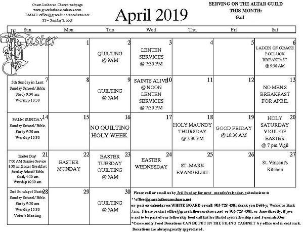 APRIL 20191.jpg