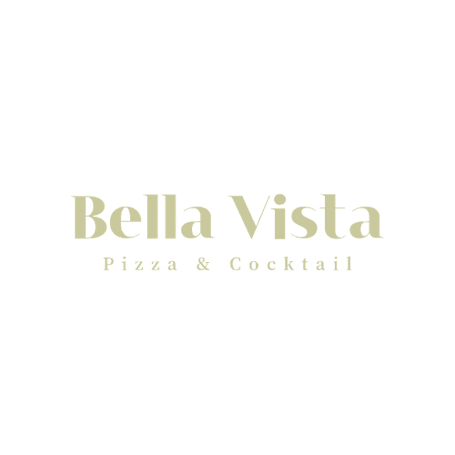 BV logo files (1).png