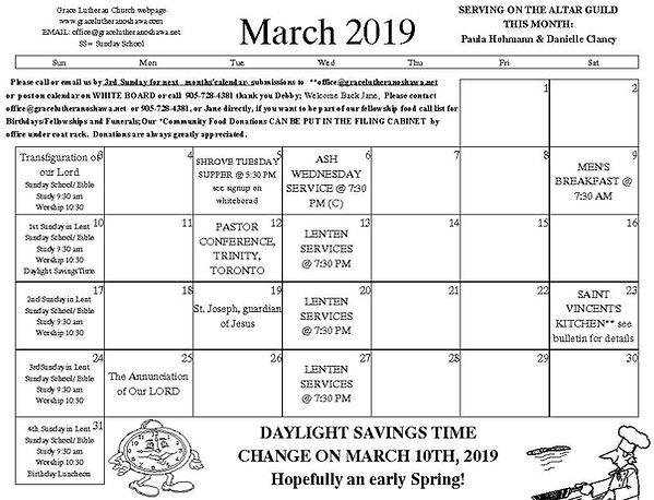 MARCH 2019.jpg