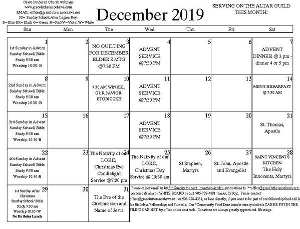 DECEMBER 2019.jpg