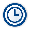 ICON_Flexible Schedules.png