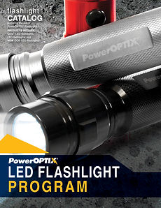032-PowerOPTIX Flashlight Program_NP_ND.