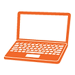 Icons-PowerUp_Laptop.png