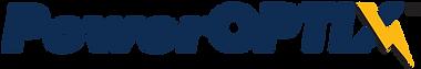 PowerOPTIX Logo.png
