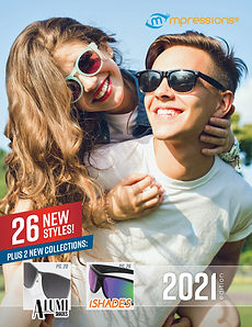 021-mpressions Catalog 2021_NP.jpg