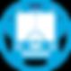 Icons-Powercomm_Mobiletronix - RV.png