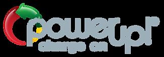 PowerUpChargeOn® Logo.png