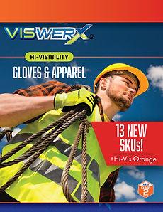 127-VisWERX Hi-Vis Catalog_NP_ND.jpg