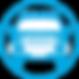 Icons-Powercomm_Mobiletronix - Crossover
