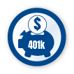 ICON_401k.png