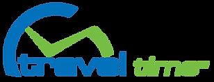 Travel Time Logo.png