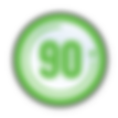 ICON_90.png