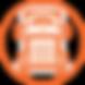Icons_Mobiletronix - Semi.png