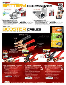 125-ABS Booster Cables.jpg