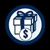 ICON_Christmas Bonus.png