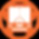 Icons_Mobiletronix - RV.png