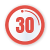 ICON_30.png