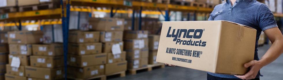 Lynco Warehouse.jpg