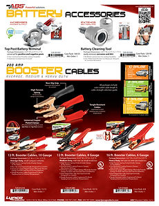 125-ABS Booster Cables_NP_ND.jpg