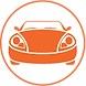 Icons_Mobiletronix - Car.png