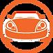 Icons_Mobiletronix - Car.png
