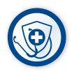 ICON_Health Insurance.png