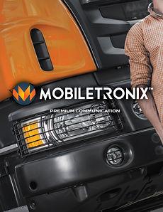 Mobiletronix Cover.jpg