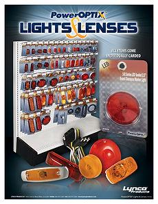 101-PowerOPTIX Lights Lenses_NP_ND.jpg