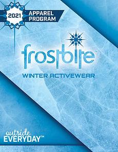 168-Frostbite Apparel Catalog 2021_NP.jp