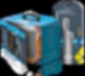 Package Sample_Powercomm.png