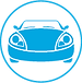 Icons-Powercomm_Mobiletronix - Car.png