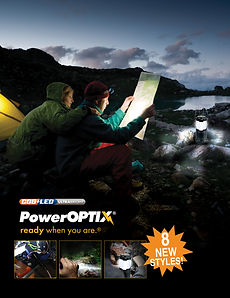032-PowerOPTIX Countertops_NP_ND.jpg
