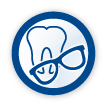 ICON_Dental Vision.png