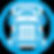 Icons-Powercomm_Mobiletronix - Semi.png