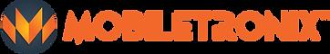 Mobiletronix Logo_Orange.png