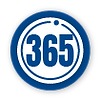 ICON_365.png