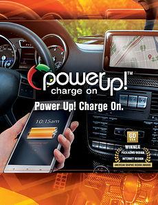 191-Power Up Catalog_NP.jpg